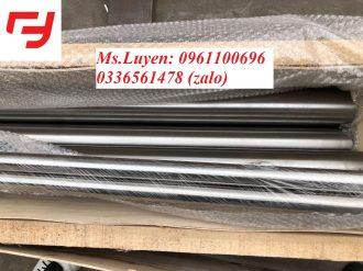 lap inox SUS440C