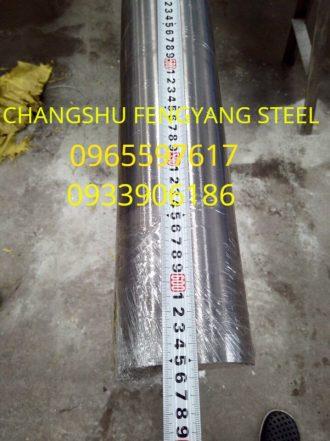 thep-khong-gi-1Cr13Mo