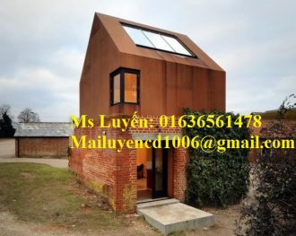 modern-architecture-antique-brick-wall-dovecote-studio-3