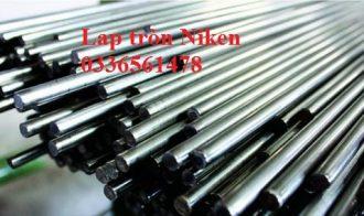 lap-tron-niken