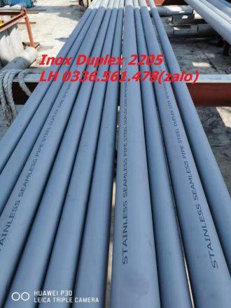 ong-inox-duplex-2205