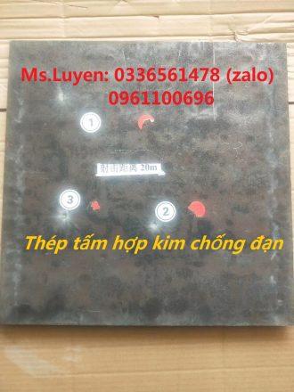 thep-tam-chong-dan-6
