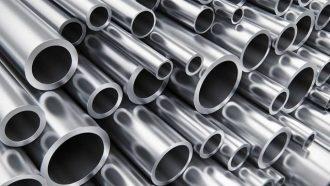 ong-titanium