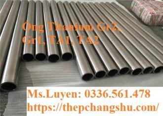 ong-titanium- TA2