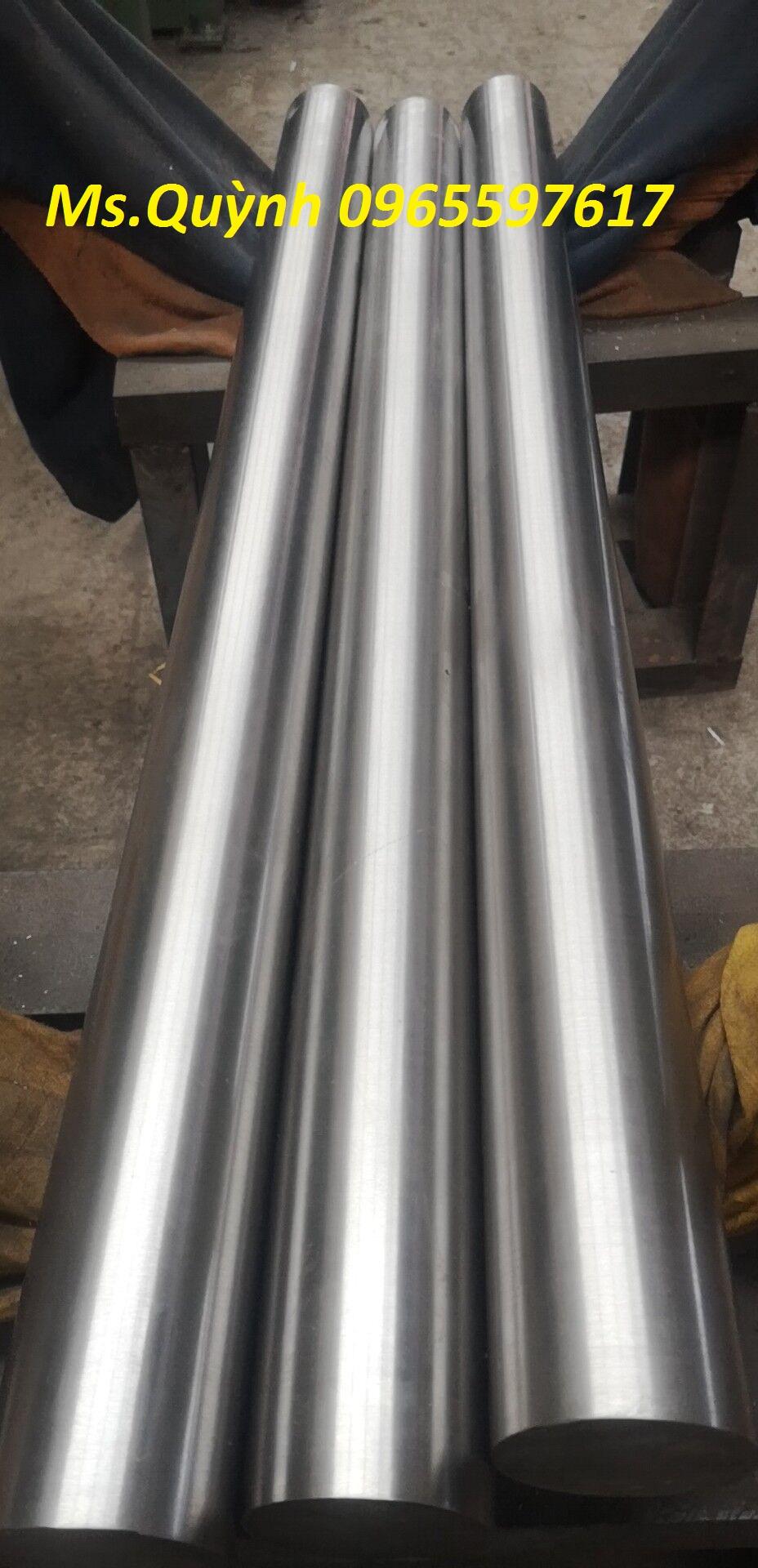 lap-tron-inox-440C