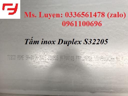 tam-inox-duplex-2205